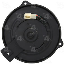 Parts Master 35364 New Blower Motor Without Wheel