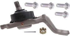 Suspension Ball Joint-Extreme Front Left Lower McQuay-Norris FA2274