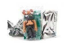Medicom Toy Bearbrick Series 24 SECRET YUKI KURODA Be@rbrick S24 yuki kuroda