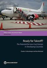 Directions in Development: Ready for Takeoff? : The Potential for Low-Cost...