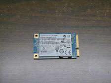 SANDISK 128GB mSATA Solid State Drive SSD