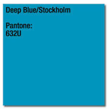 Immagine a4 Coloraction Deep Blue (Stoccolma) 210x297mm 80gm2 x 500