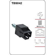 Tridon Brake Light Switch SUBARU OUTBACK LIBERTY LEGACY IMPREZA FORESTER TBS042