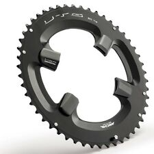 Miche UTG 50-34 Chainring to suit Shimano 110BCD x 4 Crankset
