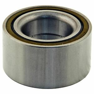 ACDelco 516008 Rear Wheel Bearing For Select 02-10 Ford Lincoln Mercury Models
