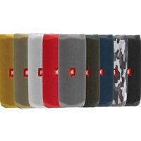 JBL Flip 5 Bluetooth Waterproof Portable Stereo Speaker - Multiple Colors
