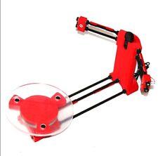 3D-Scanner-Laser-Printer-Plate-Desktop-Object-Open-Source-Scanning-Parts-Kit