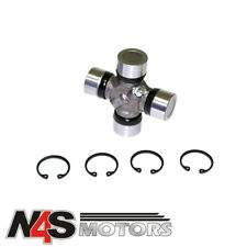 LAND ROVER RANGE ROVER SERIES 1/2/2A/3 UNIVERSAL JOINT. PART RTC3346