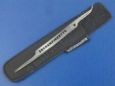 Feine Verarbeitung 100% Baltisch Roh Amber Halsband Bernstein Kette Hzk055 Länge Ca.23-55cm Arn