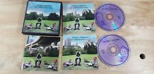 All Things Must Pass by George Harrison CD Set