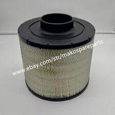 21398815 Fits Volvo Penta Air Cleaner Aftermarket