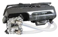 Swiftech H240X2 PRESTIGE CPU Liquid Cooling Kit w/ Dual 140mm Copper Radiator