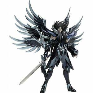 Saint Seiya - Myth Tissu Ex - Hades Bandai