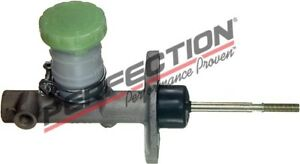 Clutch Master Cylinder Brute Power 39512 fits 84-86 Nissan 200SX