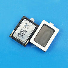 New Loud Speaker Buzzer Ringer Sound Replacement For Lenovo K3 Note K50-T5 A7600