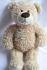 CHAD VALLEY TEDDY BEAR BABY SOFT TOY COMFORTER NEXT DAY POST