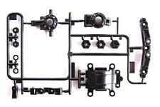 Tamiya 51318 TT-01 Type E Spare A Parts Bag Set (Upright)For TT01E/TT01ED/TT01ES