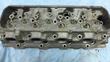 1967 Cylinder Head 3904391 A-24-7 427-435hp