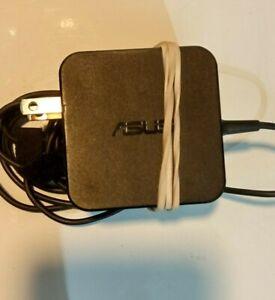 asus laptop charger original 19v