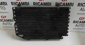 Alfa Romeo GTV 916 2.0 Twin Spark - radiatore aria condizionata originale