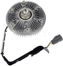 Engine Cooling Fan Clutch Dorman 622-104