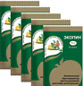 Экопин биостимулятор, антистрес для растений 5 упаковок по 1 г.