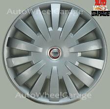 Wheel Cover for Tata Indigo Manza 15 inch OE Design - Set of 4pcs