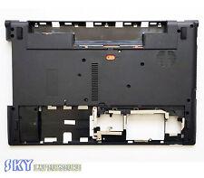 NEW Acer Aspire V3-551 V3-571 V3-571G bottom Case cover Lower Base AP0N7000400