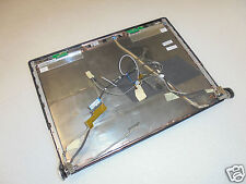 OEM Dell Studio XPS 1340 LCD Back Cover 37IM3LCWI00