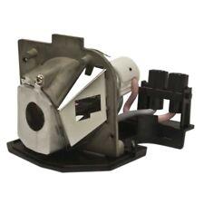 BL-FS180C / SP.89F01GC01 EUALFA Lampe pour OPTOMA THEME-S HD700X