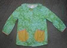 PERSNICKETY Girls Taylor Jacket - Size 7 - EUC