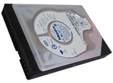 """Maxtor Diamondmax Plus 8 NAR61JA0 40Gb 3.5"""" Internal IDE PATA Hard Drive"""