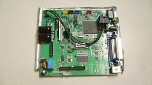 Argox Printer OS-214 Main Board