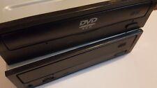 2X LITE ON PC DRIVES DVD ROM SOHD-16P9S 34C CD ROM LTN-486S