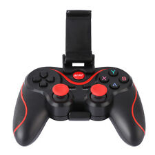 T3 Wireless Bluetooth Gamepad Gaming Controller for Android Smartphone Smart TV