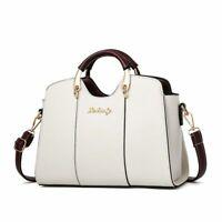 Luxury Handbags Women Bags Designer Shoulder Bag Crossbody Fashion Female Bags