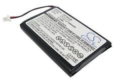 Battery For Garmin Quest 1000mAh GPS, Navigator Battery