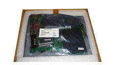 Refurbished Genuine Dell XPS M1730 Motherboard Y012C