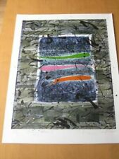 Limited Edition Print Modern Art Prints