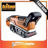 Triton 76mm Belt Sander 1200W TA1200BS