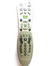 WINDOWS MEDIA CENTRE REMOTE CONTROL RC1264103/00 no usb receiver