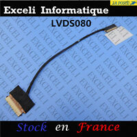 New HP 13-S 13-S120nr X360 13 S LCD eDP screen Full HD Cable 809822-001 450.0