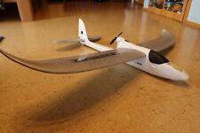 Multiplex EasystarRC Flugzeug inc. Fernsteuerung Gebraucht Orginalverpackung