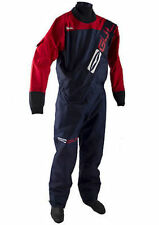 Drysuits Drysuits&Accessories Clothing