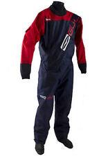 Drysuits Men Canoeing & Kayaking Clothing