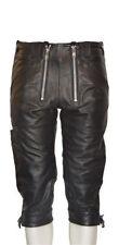 Hosengröße W36 Herrenhosen mit geradem Bein