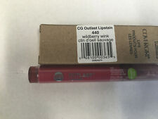 CoverGirl Outlast Lipstain Lip Color Wid Berry Wink  440