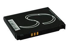 BATTERIA PREMIUM per SAMSUNG sgh-a501, SGH-L870, SGH-G800, SGH-S5230, GT-S5230 ST
