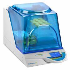 Benchmark Scientific IncuShaker Mini Incubator Shaker, Touch Screen, H1001-M