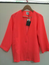 ASOS Petite Coats, Jackets & Vests for Women